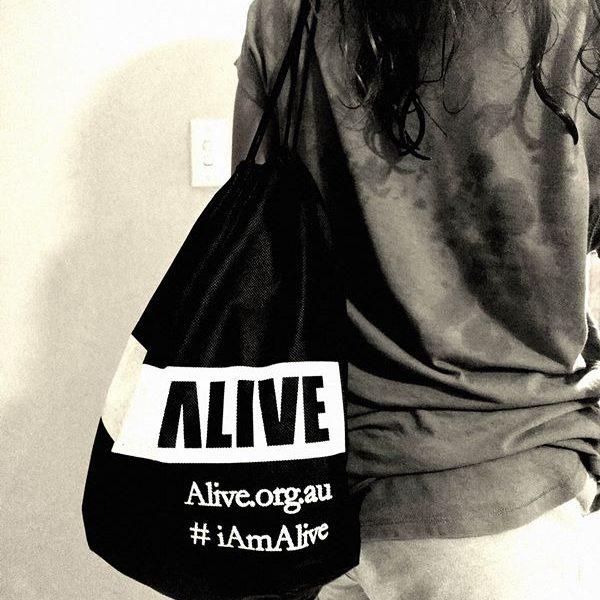 alive-kits