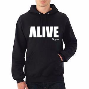 ALIVE_Hoodie