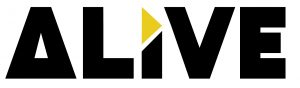 ALIVE-Primary-Logo-No-tagline-black-and-yellow-Large